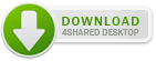 download 4shared desktop Boost 4shared with Desktop version !