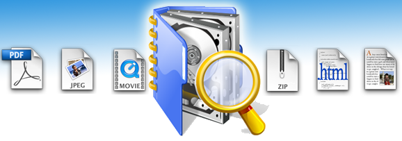 manage files online with 4shared