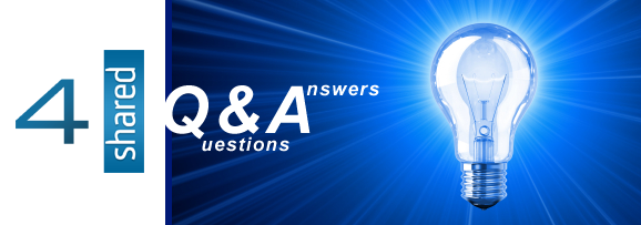 4shared questions and answers1 Top 10 Questions and Answers about 4shared