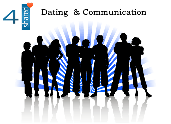 loveandfriends dating agency