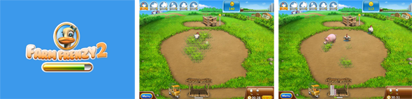 farmfrenzy4 Play best games @4shared!