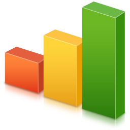 Misc-Stats-icon