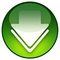 webgrab