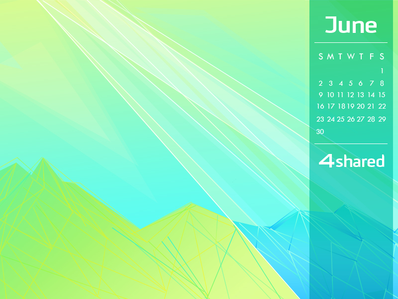June-06-colour-calendar-800x600_blog