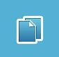 ico_files