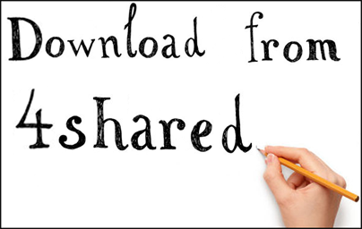 blog3 7 ways to download files from 4shared