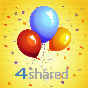 4shared10anniversarysurvey_over
