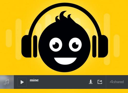 embed audio_blog