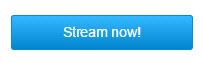 stream_now