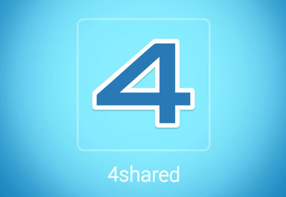 4shared for android_updates