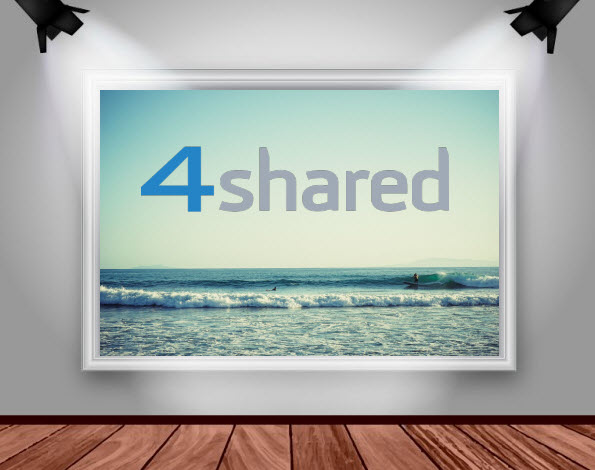 4shared image viewer