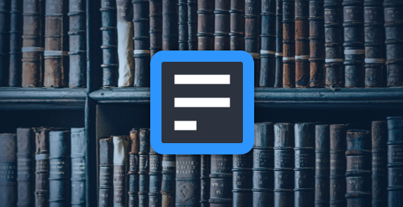 4shared Reader for Android