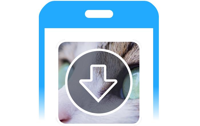 Android용4shared 에개의기능향상을했습니다!